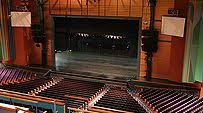 Oakdale Theatre Ct Seating Chart 11 Best Our Venues Images Theatre Show Of The Summer The
