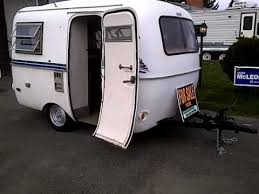Small Picture Small Rv Trailers For Sale Small Lightweight Rv Trailers