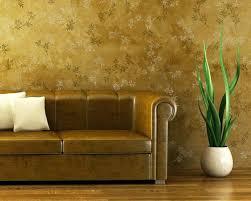 asian paints texture wall decoration paints wall d good paints texture wall decoration home interior design images website picture gallery asian paints