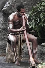 beneath clouds film review writework playing the traditional aboriginal musical instrument the didgeridoo an amazing instrument to hear