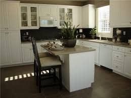 bathroom remodeling naples fl. Kitchen Remodel:Kitchen Bathroom Remodeling Naples Fl Beautiful Home Design And With N