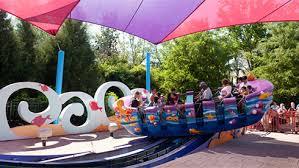 2019 For Free 5 Pass Preschool Aquatica amp; Under In Admission Seaworld Yx4nPvfI