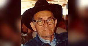 Luther Alfred McCoy Obituary - Visitation & Funeral Information