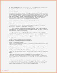 Sample Job Proposal Template Elegant Sample Proposal Cover Letter
