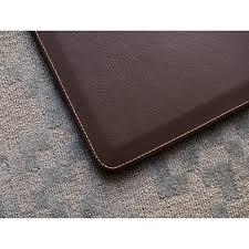 es robbins anchormat high pile carpet beveled edge chair mat. wildon home reg executive leather chair mat with lip floortex cleartex ultimat high pile carpet es robbins anchormat beveled edge