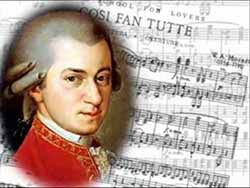 Ференц Лист Судьба и музыка Блог Ирины Зайцевой Солнечный Моцарт