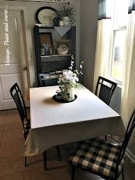 kitchen tables and more. Vintage Paint And MoreAn Awesome Makeover Done To A Thrift Store Table Kitchen Tables More