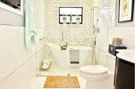 Bathroom Remodel Ideas Small Myimgclub Unique Bathroom Remodel Small Space Set