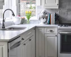 architecture kitchen drawer pulls pertaining to the finishings make all difference cup in idea 14 hickory