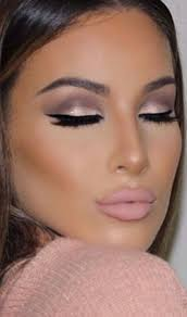 3153 best images about Make Up Obsession on Pinterest