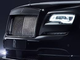 rolls royce wraith interior black. rollsroyce wraith black badge rolls royce interior
