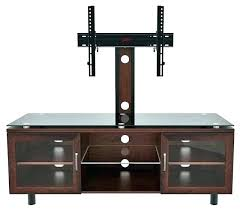 flat panel mount tv stand. Tv Stand With Flat Panel Mount Hanging Com Pertaining To Ideas Vitoria . D