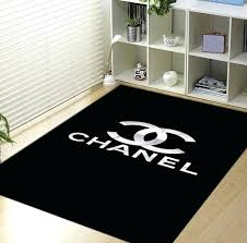 chanel blanket coco blanket chanel bed sets