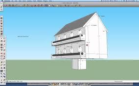 martin house plans. Martin House Plans