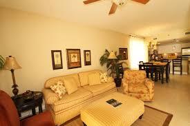 32550 Panama City Beach Condos On Thomas Drive House Rentals