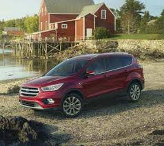 2018 ford escape.  escape 2018 ford escape titanium to ford escape