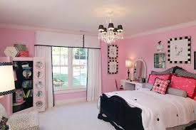 big bedrooms for girls. Chic Big Girl Bedroom Decorating Ideas 30 Girls Which Are Sensational Slodive Bedrooms For