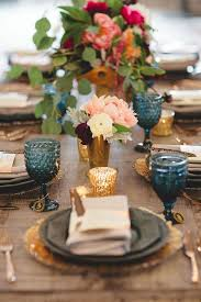 reception table ideas. Don\u0027t Know What To Put On Wedding Reception Tables? Look No Further! Table Ideas T
