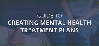 Psychiatric Nursing Charting Terms Guide To Creating Mental Health Treatment Plans Icanotes