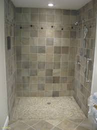 glass shower doors for fiberglass showers fabricated showers small shower inserts shower tub combinations enclosures