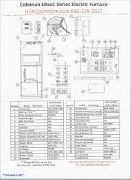 coleman presidential 3 wiring diagram evcon furnace new tent trailer coleman evcon furnace wiring diagram coleman presidential 3 wiring diagram evcon furnace new tent trailer