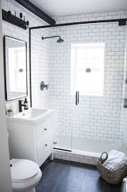 New Bathroom Designs Pictures Choosing New Bathroom Design Ideas 2020 Decormio