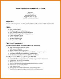Bistrun What To Put As Skills On A Resumes Black Dgfitness Co How