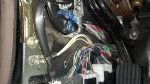pontiac grand prix wiring diagram wirdig pontiac bonneville radio wiring diagram image wiring diagram