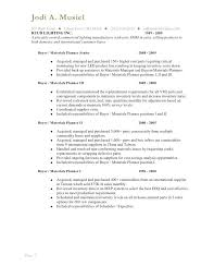Buyers Resumes Purchase Manager Resume Samples Assistant Practice Procurement