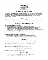 sample computer programmer resume programmer resume template 8 free samples  examples format in programmer resume entry