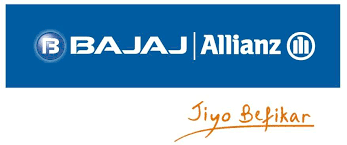 ola india s leading mobile app for transportation has partnered with bajaj allianz general insurance to provide motor insurance solutions to its driver