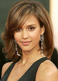 Best Hair Style For Thin Hair what are the best hairstyles for thin hair women hairstyles 4978 by wearticles.com