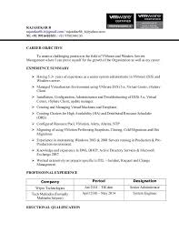 Stunning Date Of Availability Resume Sample Gallery - Simple .