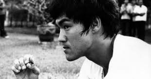 There's more to Bruce Lee than martial arts