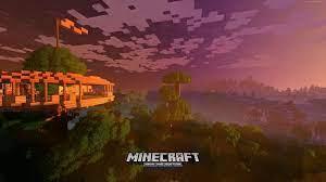 Minecraft game interface HD wallpaper ...