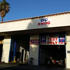photo of protek plete auto repair garden grove ca united states oc