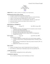 resume information technology skills cipanewsletter credentialing specialist resume sample information technology