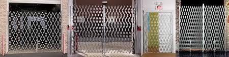 garage door wrapsGarage Door Wraps  Main