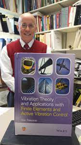 Vibration Control and Electromechanical Lab | Texas A&M University