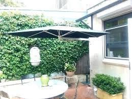 wall mounted patio umbrellas foot patio umbrella wall mounted patio umbrella wall mounted patio umbrella com