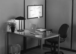 home office office decorating ideas best small office designs office furniture idea home office painting