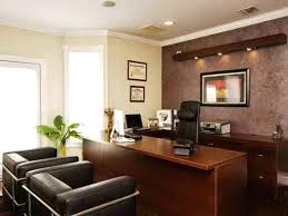simple fengshui home office ideas. Gallery Of Luxurious Paint Colors For Office Space Feng Shui About Remodel Simple  Home Interior Design Ideas G05b With Simple Fengshui Home Office Ideas