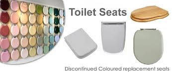 cream plastic toilet seat. coloured toilet seats cream plastic seat