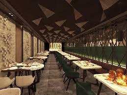 Restaurant Interior Designer In Kolkata Premium Interior Designer In Kolkata Bluemasons
