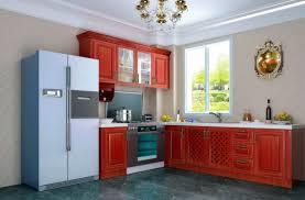 Small Picture Interior Designs Of Kitchen With Inspiration Design 40738 Fujizaki