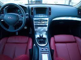 2011 infiniti g37 interior. g37 coupe ipl interior google search 2011 infiniti
