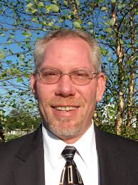 Customer Service Commitment, Part Unlimited: Bruce Morris, former Marine  and Customer Service Guru, joins @OMEGAProcessing as Customer Service  Manager | POSitive Processing