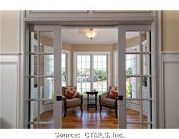 interior sliding pocket french doors. Decoration: Asian Hallway With Obscured Glass Pocket Door Zillow Digs Attractive French Doors Inside 10 Interior Sliding R