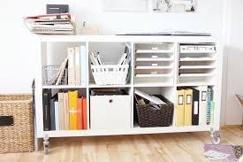 Declutter home office Space Figure Out Why Youre Hanging Onto Clutter The Spruce Clutter Hacks For Your Home