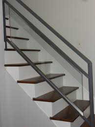 House Railings Updating Stairs And Railings In A Split Level Home Stair Railing